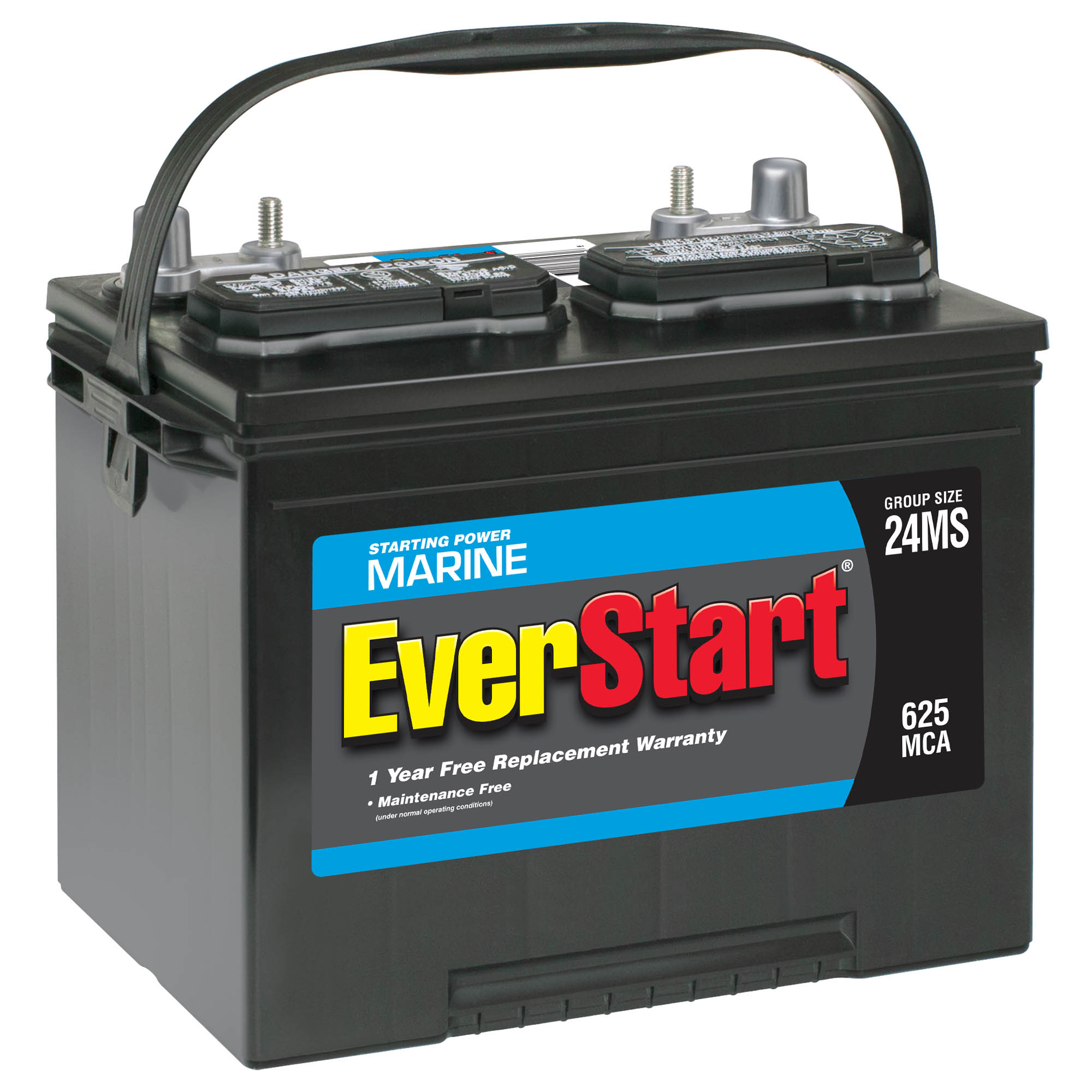 Car Battery Walmart Ford Focus