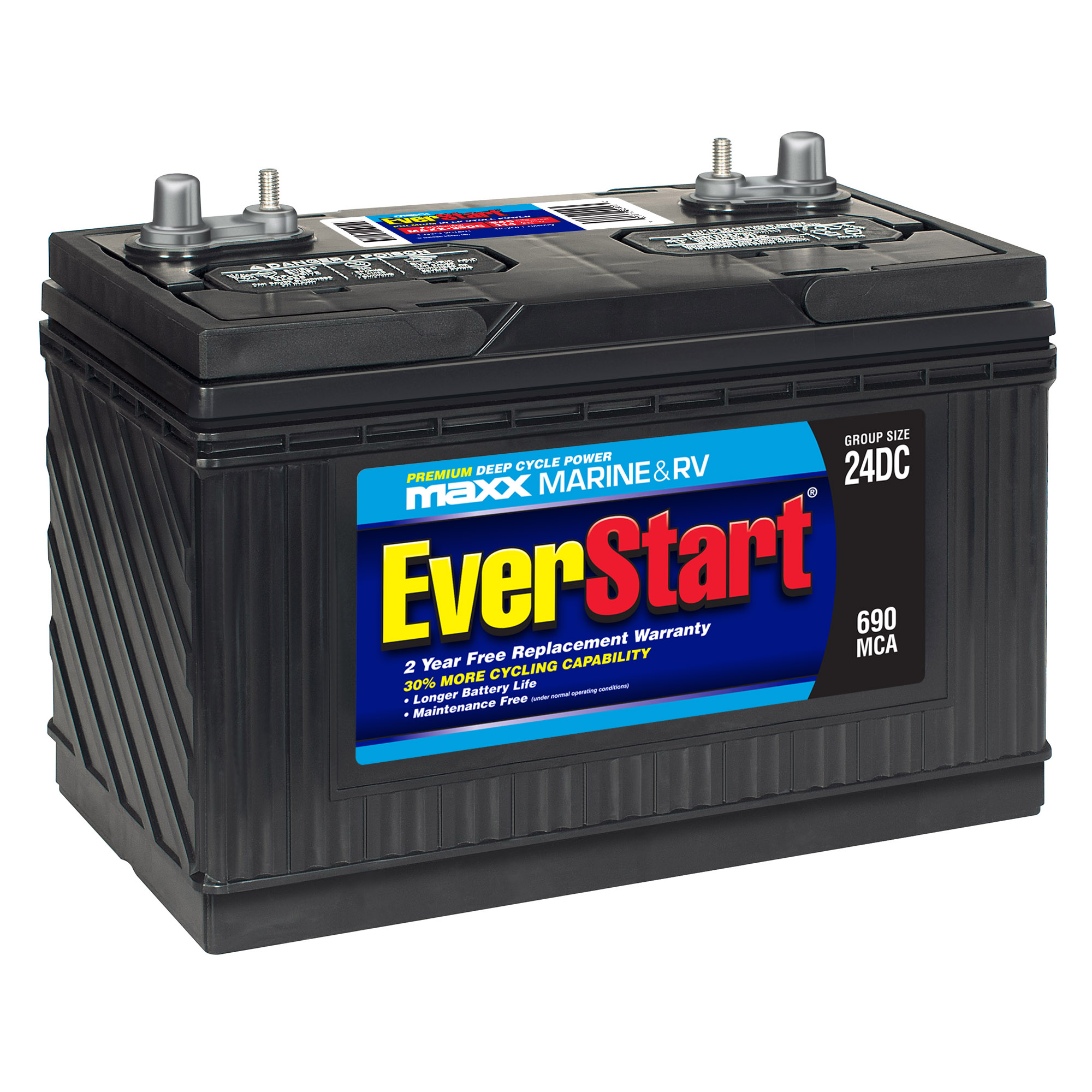 Everstart Battery Selector Guideeverstart Battery Selector Guide Walmart Battery Finderwalmart