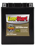 Battery Finder - Walmart com